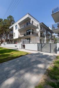 Villa Ula Apartament