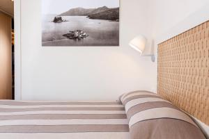 Kontokali Bay Resort & Spa (37 of 106)
