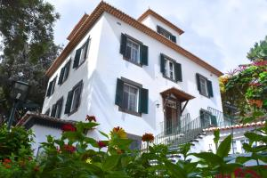 Hotel Quinta da Penha de França (4 of 89)