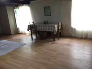 Lazuri Keria Family Guesthouse, Vendégházak  Khoni - big - 58