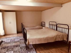 Lazuri Keria Family Guesthouse, Vendégházak  Khoni - big - 68
