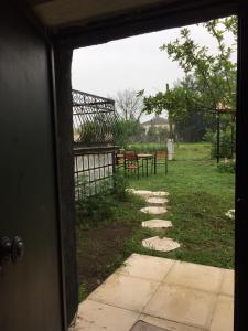 Lazuri Keria Family Guesthouse, Vendégházak  Khoni - big - 67