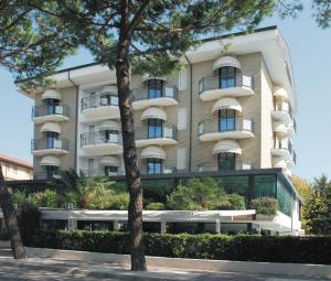 Hotel Liverpool - AbcAlberghi.com