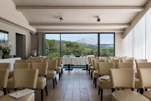 Les Lodges Sainte Victoire (15 of 45)