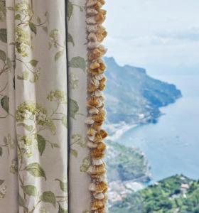 Belmond Villa Margherita - AbcAlberghi.com