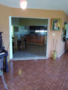 apartamento maria, San Felipe de Puerto Plata