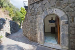 Villa La Trasita (8 of 42)