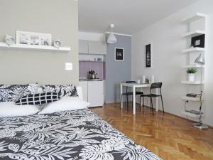 Apartment Lusi