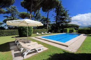 Via Pierre Villas - My Extra Home - AbcAlberghi.com