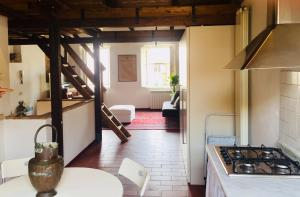 San Paolo Loft - AbcAlberghi.com