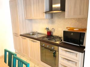 Appartamenti Donatella - AbcAlberghi.com