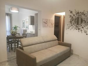 obrázek - Appartamento casaannabel