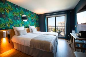 T Boutique Hotel, Ascend Hotel Collection