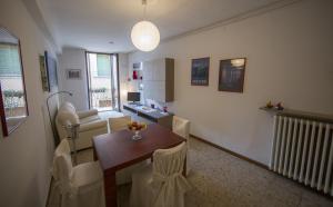 Alice's apartment - AbcAlberghi.com