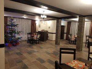 Villa Mariuca - Apartment - Vatra Dornei
