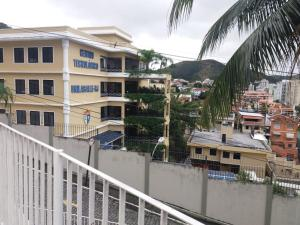 obrázek - Apartamento aconchegante em Niterói RJ