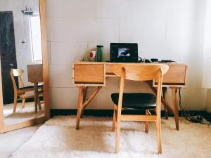 Central Stay, Private Room ★ near Ben Thanh Market - Xóm Chiếu