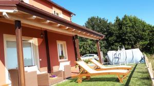 Casa Vacanza Alba - AbcAlberghi.com