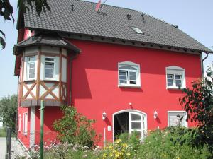 Fränkischer Gasthof Lutz - Giebelstadt