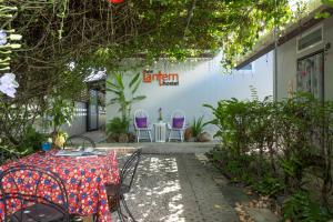The Lantern Hostel and Spa, Ostelli  Chalong  - big - 1