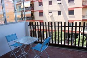 obrázek - Dea Apartments