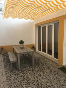 Casa de Charme em Evora Évora