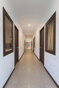 The Lantern Hostel and Spa, Хостелы  Чалонг - big - 17