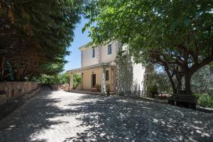 Villa Aziza - Kato Pavliana