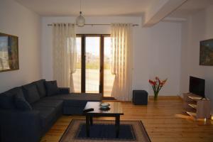 Ymeri Apartment - Shkozë