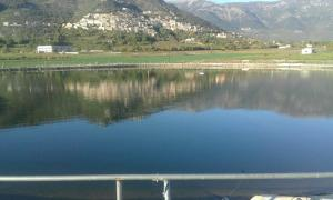 agriturismo Il lago nella valle - AbcAlberghi.com
