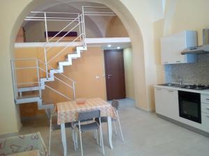 Casa Valery Holiday Home - AbcAlberghi.com