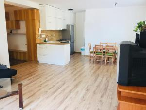 obrázek - Beautiful apartment in the heart of our city