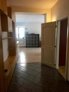 Beautiful apartment in the heart of our city
