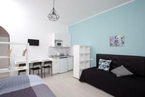Rimini Youth Apartment - AbcAlberghi.com