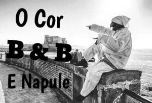 B&B O' Core e Napule