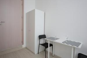 Rimini Youth Apartment