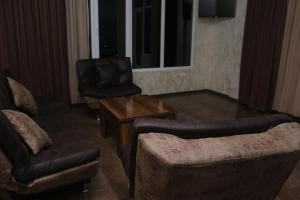 Inn David, Мини-гостиницы  Чакви - big - 250