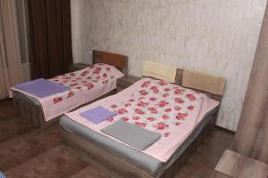 Inn David, Мини-гостиницы  Чакви - big - 88
