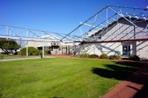 Granita's 3, Apartmány  Fremantle - big - 18