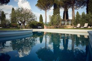 Le Balze Appartamenti - AbcAlberghi.com