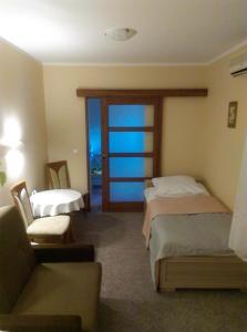 Apartament Słoneczna 3