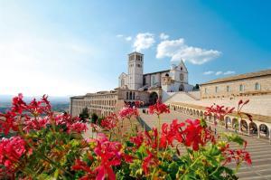 obrázek - Residenza la Basilica
