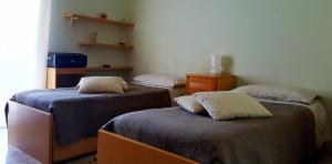 Etna Residence - AbcAlberghi.com
