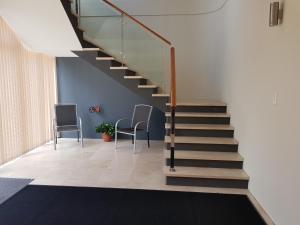 James Henty, Apartments  Fremantle - big - 34