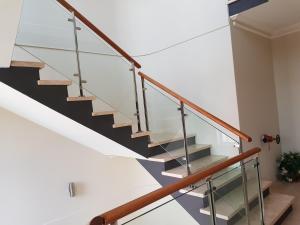 James Henty, Apartments  Fremantle - big - 36