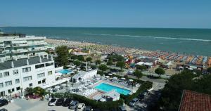 Hotel Promenade Universale - AbcAlberghi.com