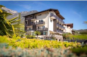 Hotel Winzerhof - AbcAlberghi.com