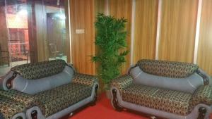 obrázek - Behula Resort