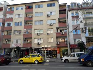 obrázek - LUCKY SEVEN -Apartment