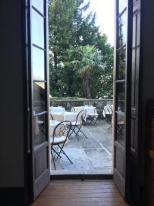 Hotel Villa Cipressi (7 of 66)